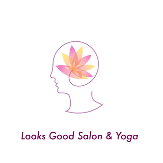 Looks Good Salon & Yoga